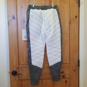 Spyder Womens Glissade Hybrid Pant